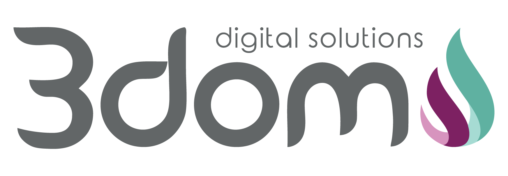 3DOM Digital Communications and Marketing Agency